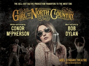 girl-from-the-north-country-triplet-one-cURB